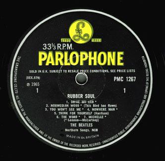 1966_uk_mono1.jpg