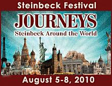 steinbeck-festival-web-banner.jpg
