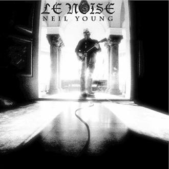 le-noise-cover-art.jpg