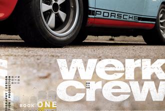 werk_crew_cover.jpg