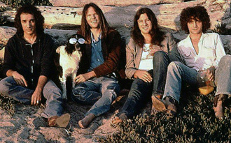 archive neil young