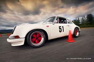 Randy Wells Car Photographer Writer Automotive